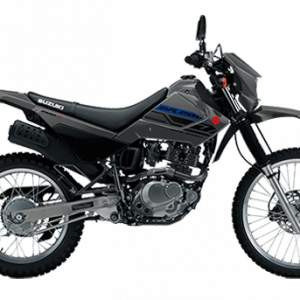 drx200 gris
